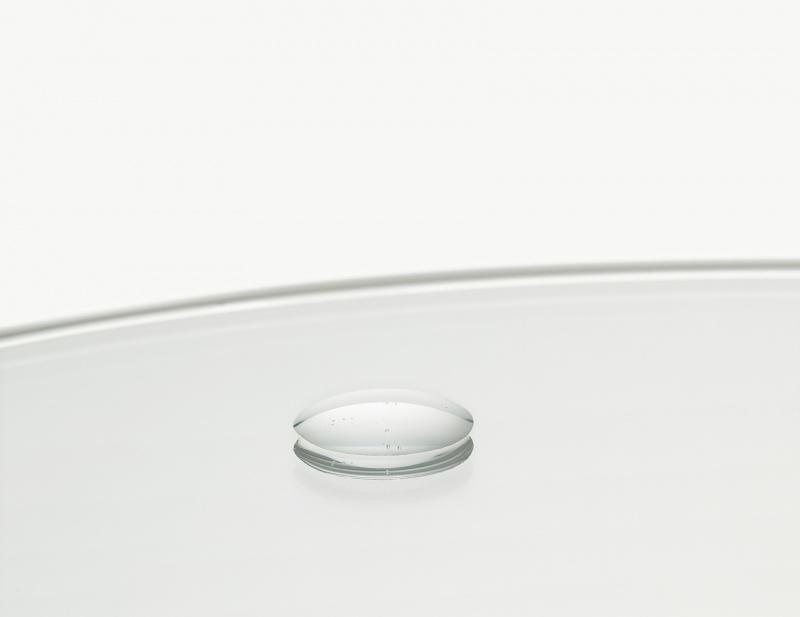 custom-blended moisture building essence