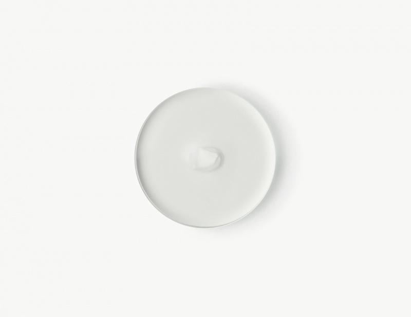 custom-blended nutriment eye cream
