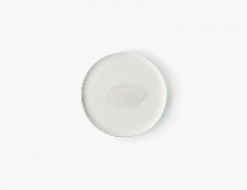 custom-blended nutriment moisturizer
